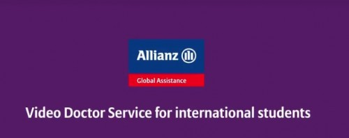 a1sx2_Original1_Allianz-doctors-on-demand.jpg
