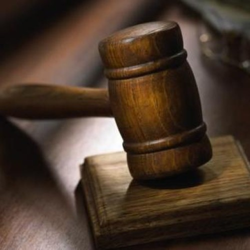 Perth woman fined $12,000 for posing as registered migration agent