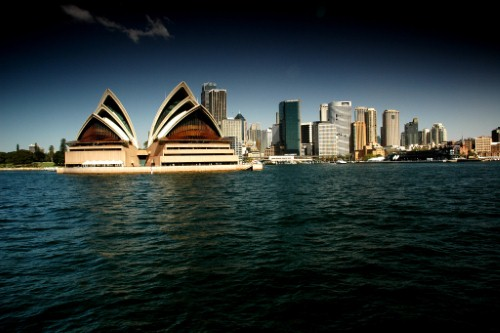Three ways a working holiday in Australia will help your career