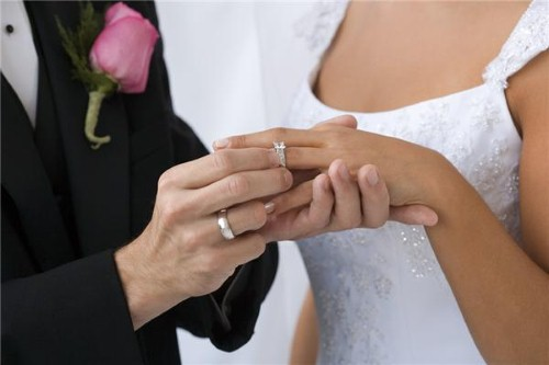 Marriage statistics show startling migration visa application trends