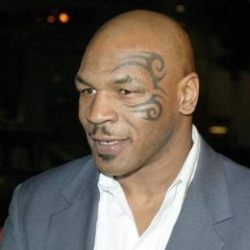 Visa status puts Mike Tyson's tour in doubt