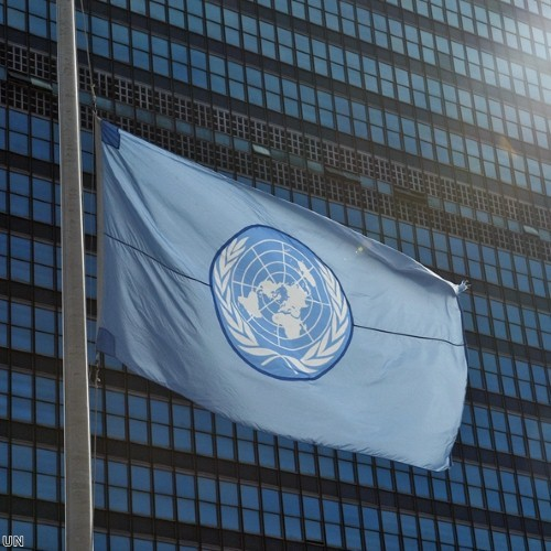 UN slams processing times for boat people