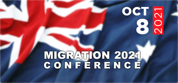 Migration Conference