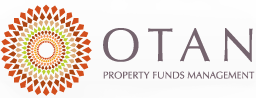 OTAN property funds Management